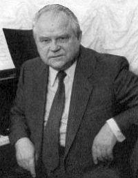 Tichon Chrennikow (1913-2007)